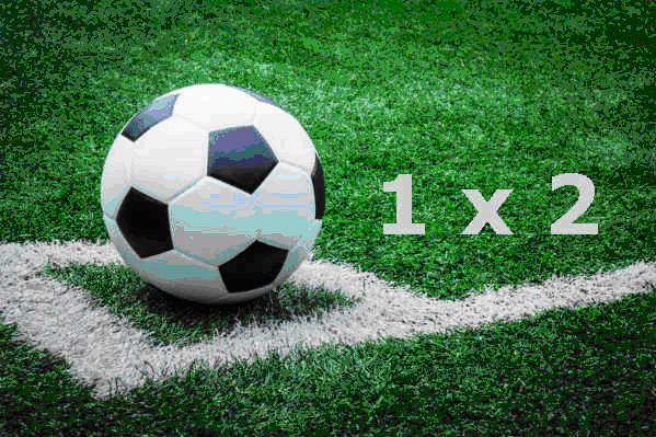 Има ли сигурни футболни прогнози?