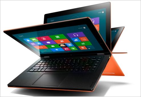Тайната как да вземеш най-добрата цена за твоят лаптоп