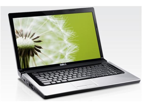 Направи живота си по-лесен с нов лаптоп