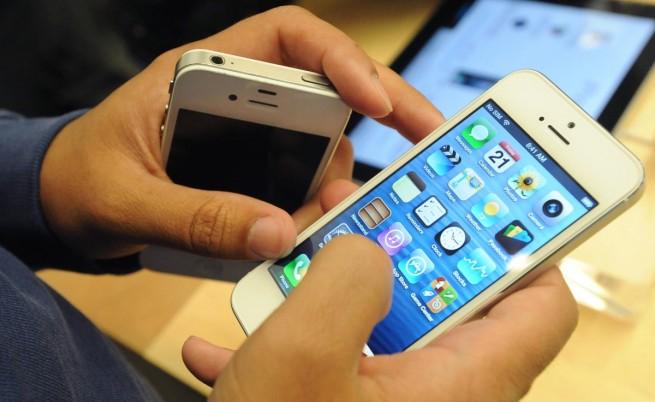5 въпроса които си задавате за вашия телефон