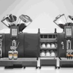 Кои кафемашини правят най-доброто кафе?