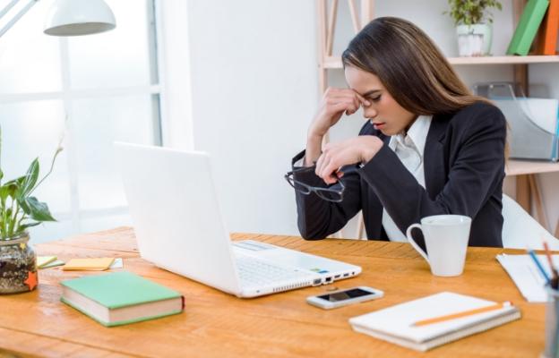 Как да бъдем по-продуктивни пред компютъра?
