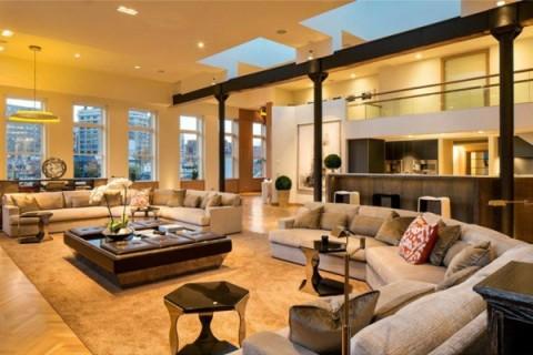 Доказани стратегии как най-бързо да продадете апартамент