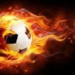 Цар Футбол