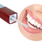 Системи за избелване на зъби