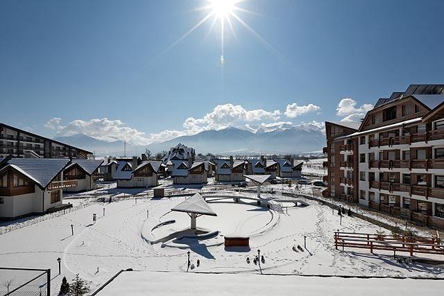 Кои са предпочитаните места за туризъм в България?