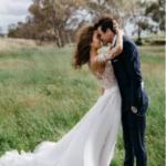 Какво трябва да вземем предвид при избора на сватбен видеоператор?