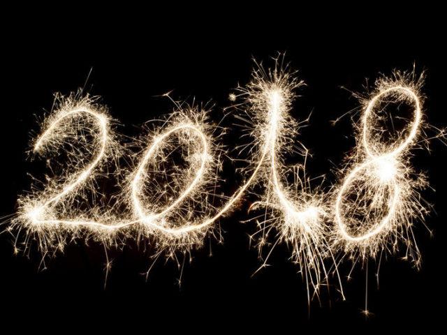 Къде в България да честваме Нова Година