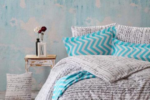 Как да изберем най-подходящия спален комплект за нас