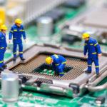 Как да направим абонамент за компютърна поддръжка?