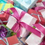 Подходящи подаръци за близнаци – съвети и идеи