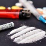 Злоупотребата с наркотици и наркотичната зависимост – различия