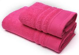 Домашен текстил и хавлиени кърпи