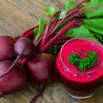 11 вида храни подходящи при липса на енергия и жизнен тонус