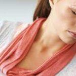 Депресията и как да я лекуваме с природни средства