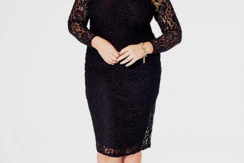 Как да изберем перфектната вечерна рокля?